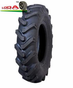 Traktor-Gummireifen, Traktor-Reifen-Hersteller
