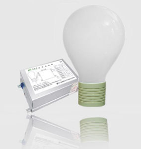 Induction Lamp (GL-200W)