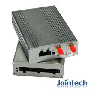 Vermögensverwaltungs-System GP4000