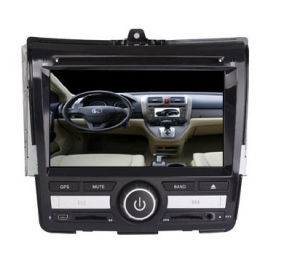 GPS MP5 텔레비젼을%s 가진 디지털 방식으로 HD 접촉 스크린 2 DIN 에서 돌진 차 DVD 플레이어