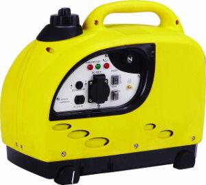De Generator van de omschakelaar (xg-SF1000)