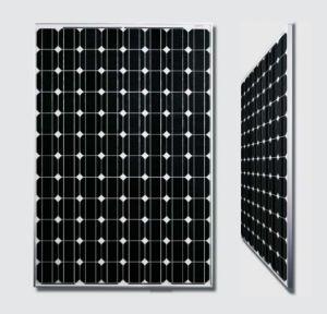 260W Monocrystalline 태양 전지판 (JHM260M-96)