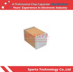 47ОФ 476 6.3V 10V X5r X6s 1206 3216 Mlcc SMD керамические чип конденсаторы