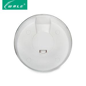 IPのカメラが付いているBurgarのホーム機密保護無線GSM+WiFiのアラーム