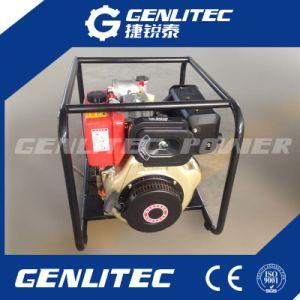 2 дюйма 3 дюйма 4 дюйма Кама дизельного двигателя для использования Gardon водяного насоса