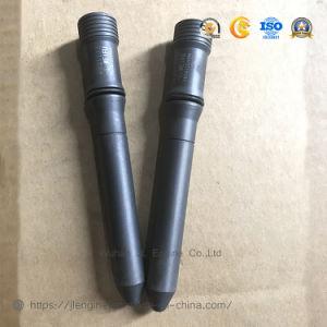 6ltエンジンのための6ltエンジンの予備品の注入器のコネクターOEM4931173