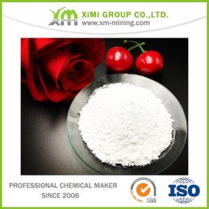[إكسيمي] مجموعة يعجّل [بريوم سولفت] لأنّ ([بريوم سولفت]) [0.3-0.5وم] أبيض مسحوق