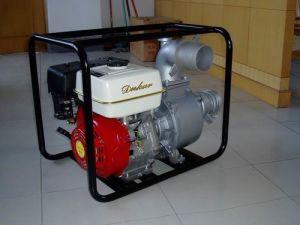 Pompa ad acqua della benzina DS40