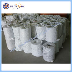 Cabo de massa 50mm Cu/PVC IEC60227 BT 450/750V