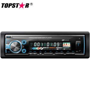 분리가능한 위원회 차 MP3 선수 Ts 3242D 고성능
