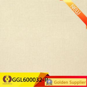 Huis die de Tegel van Tustic van de Tegel van de Bevloering van de Tegel Poreclain (GGL600052P) verfraaien