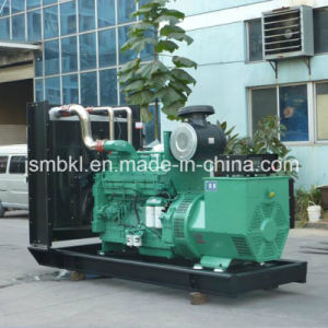 Produzione di energia standby di 550kw/688kVA Cummins in diesel con il motore Ktaa19-G6a