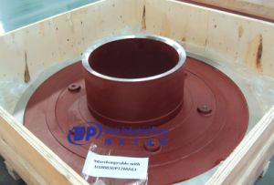 Отличное качество центробежный насос навозной жижи детали
