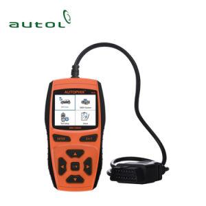 Nuevo producto Scanner OBDII 7810 Autophix Bm escáner profesional