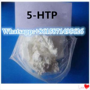 5-Htp/5 Htp Puder für verbessern Schlaf und Antidepressivum 56-69-9