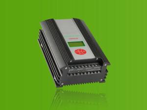 Generador vertical sin cepillo de las energías eólicas del eje de la CA 2kw 48V/96V Vawt