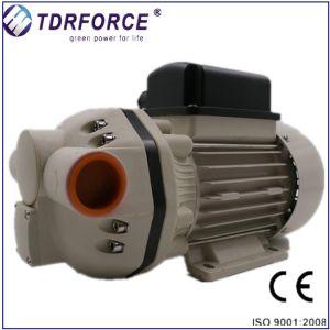 Wechselstrom-Selbstgrundieren-Harnstoff-Pumpen-chemische Pumpe mit Cer-Bescheinigung