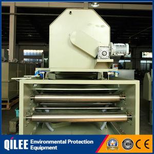 Профессиональные промышленные-оборудования ремень фильтра нажмите клавишу