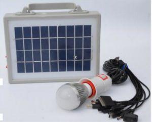 Солнечного Света солнечная энергия портативный генератор солнечной системы Adps-1202