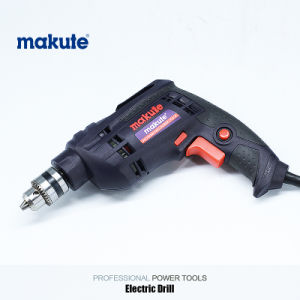 450W che perfora la mano di Powrer lavora il trivello elettrico di effetto