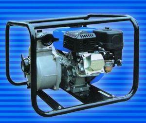 La pompe à eau de l'essence DS20