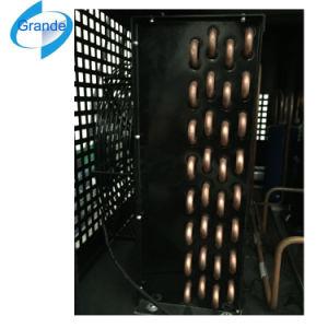 Benchtop Temperatur-und Feuchtigkeits-Laborgerät