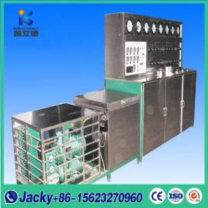 6732caa6ceb5 Fabricado en China de CO2 supercrítico Máquina de extracción de aceite de  Neem y CO2 Máquina de extracción de aceite esencial de extracción
