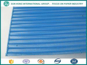 Venta caliente Sunhong tejido secador hilo plano