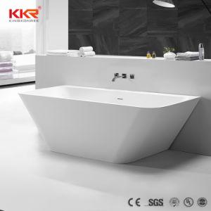 Fornitori di piccola vasca di bagno indipendente degli articoli sanitari