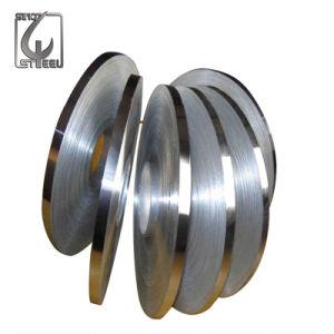 Feuille de fer-blanc électrolytique de fournisseurs de l'ETP pour le métal peut