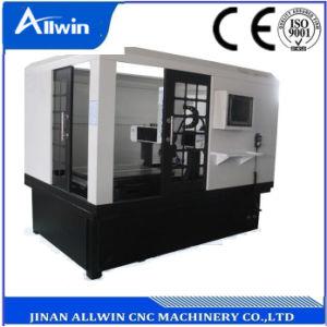 4040, 6060, 6040 Molde Router CNC Máquina de grabado de metal