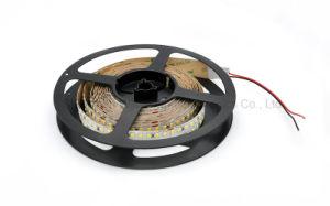 Indicatore luminoso di striscia eccellente di luminosità 125lm/W SMD 2835 LED