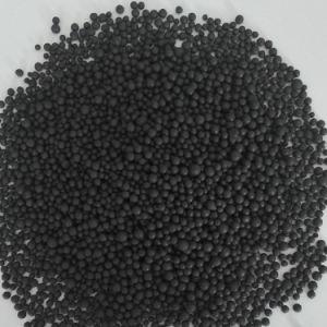 De Prijs van de In water oplosbare Meststof Fulvic van de Meststof van 100% Biologische Zure/Organische/van het Humusachtige Zuur