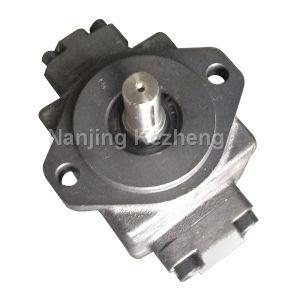 De fabrikant-hydraulische pomp-Vaste Pomp van de Vin van de Verplaatsing (PV2R1-17)