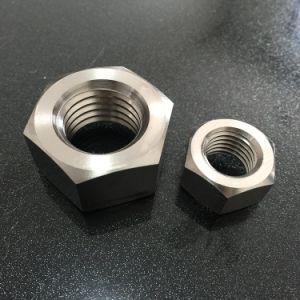En acier inoxydable 304 avec de l'écrou M20 - M100