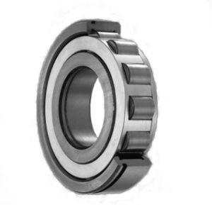 Подшипники роликовые цилиндрические Nn3014K с высокой точностью класса