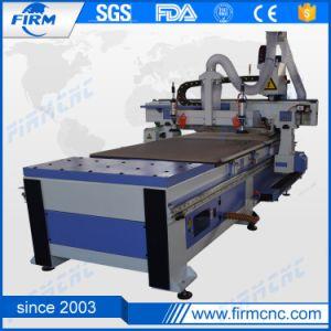 Atc Maquinaria Carving Router CNC (FM-1325)