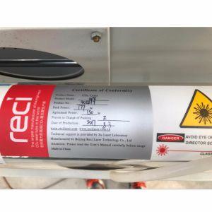 CNC 직업적인 공장 가격 아크릴 가죽 이산화탄소 Laser 조각 절단기