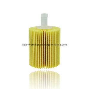 0415238010 профессионального поставщика масляный фильтр для различных автомобилей Audi