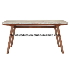 Mesa de comedor moderna mesa de comedor de mármol originales