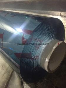 Film vinyle avec film PVC Ctrstal