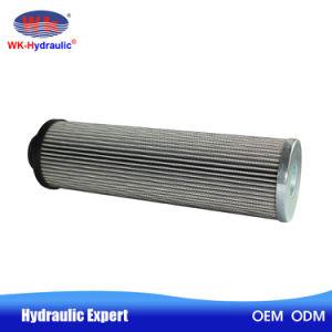 10ミクロンのガラス繊維のFiltrec D771g25A油圧石油フィルター