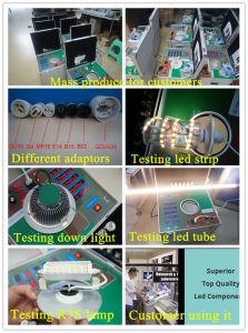 Berufs-LED-Lampen-TestgerätSpectroradiometer (LT-SM999)