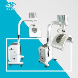 専門の皮の若返りランプの生物療法LED PDT