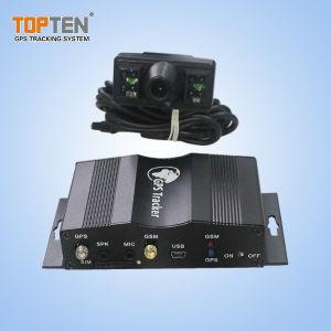 GPS, der Einheiten für Fahrzeug, Flotten-Management (TK510-LE, aufspürt)