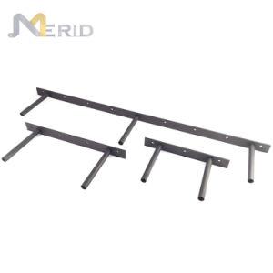Настраиваемые регулируемый утюг/стальные металлические полки настенные монтажные кронштейны