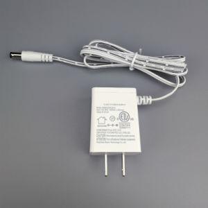 Всего продажи 100-240 В для 12V адаптер нам 12V 0.2A 0.3A 0.4A 0,5 А адаптер питания 6 Вт