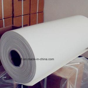 Огнестойкие короткого замыкания керамические волокна бумаги