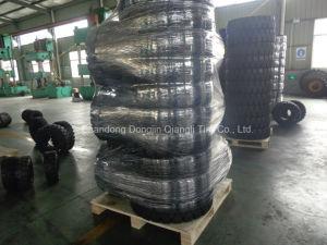 OTR Reifen (900-20), OTR Reifen-Ladevorrichtungs-Reifen, Vollreifen, Ruck-Reifen