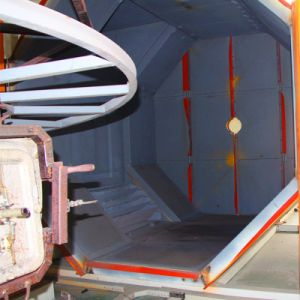 باردة صندوق [فيش بوإكس] يعزل صندوق عزل صندوق طبّيّ جليد مبرّد صندوق بلاستيكيّة يجعل آلة [روتأيشنل مولدينغ مشن] [روتومولدينغ] آلة